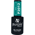 Verniz de Gel Purple - MUSIC