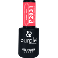 Verniz de Gel Purple - DARLING